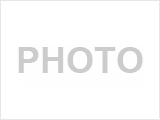 Фото  1 Сервисное обслуживание пластиковых оконных конструкций Ремонт и регулировка окон. Замена фурнитуры. 119888
